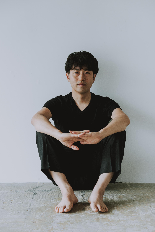 莨願陸諞イ蟄拿20180917-184