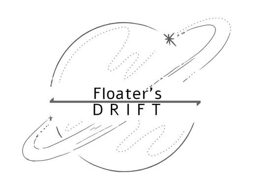 Floater's Drift Jun 12 20'