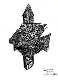 Impalar Pesca
