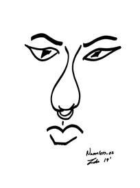 Nameless_02