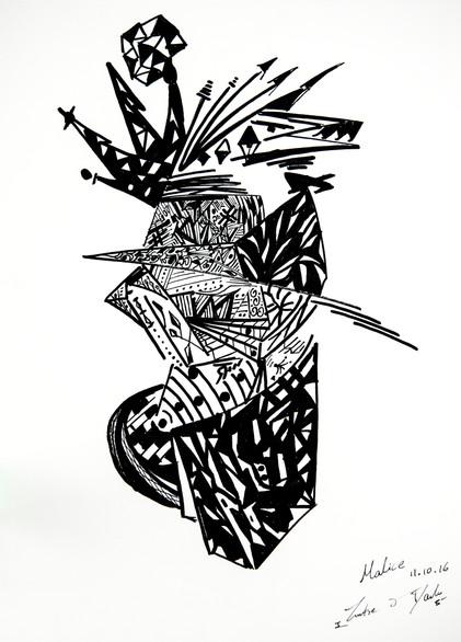 Malice:Jester