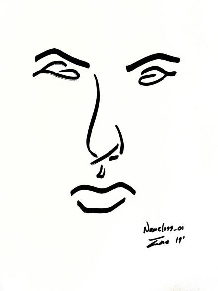 Nameless_01