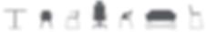 Captura de Pantalla 2020-06-07 a la(s) 1