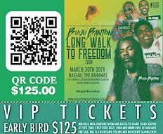 VIP ticket QR code .png