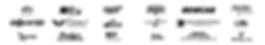 BUJU-SPONSOR-LOGOStrip-LANDSCAPE-NEW-01(