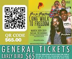 general ticket QR code .png