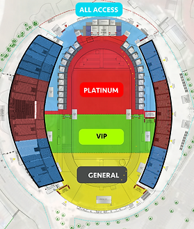 floor plan final buju banton lwtft jan 3