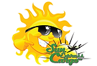 sun logo with  sunny.PNG