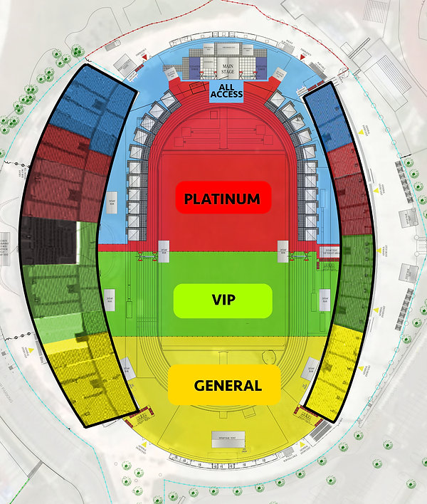 FULL  floor plan buju banton LWTFT final