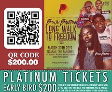 Platinum ticket QR code .png