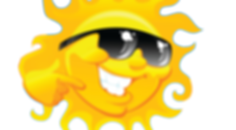sunny pp  ut out .png