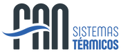LogoFanWeb-02.png