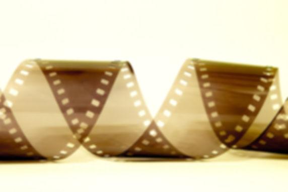 filme-negativo.jpg