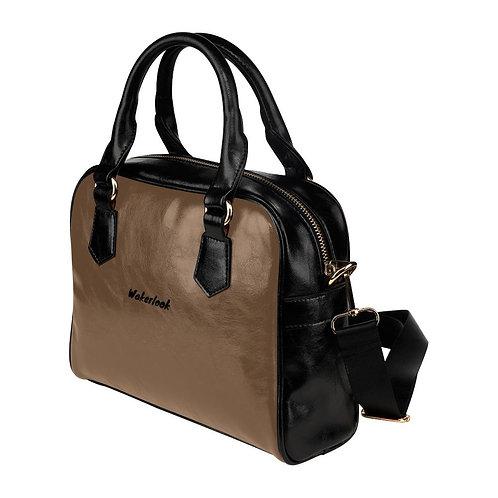 Shoulder Wakerlook Handbag