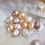 Thumbnail: ASHIQI 925 Sterling Silver Long Chain Necklace