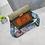 Thumbnail: Valerie Cross Body Handbag
