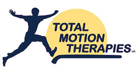 TMT Logo 276x150.jpg