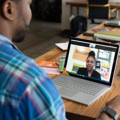 17 Tips for Virtual Media Interviews
