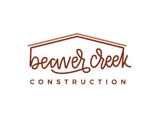 Beaver Creek Construction