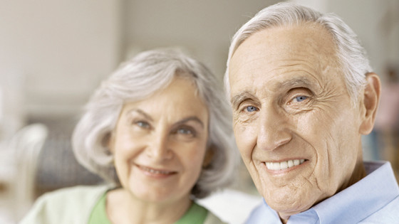National and Indianapolis-area Active Senior Resources