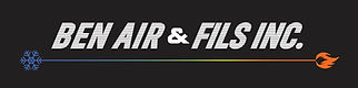 LOGO_ben-air_Fondnoir-2_edited.jpg