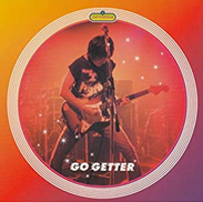 GO GETTER (2005)