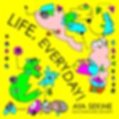 life everyday_album art_final.png