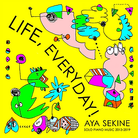 life everyday_album art_final.png