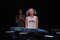 Choppa Music Festival 2017