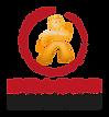 青年團慈善基金會 Final Logo_vert.png