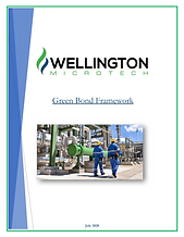 Greenbond.PNG