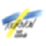 tournon logo.png