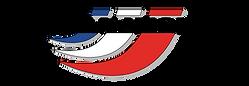Logo-policenationale.png
