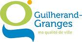 LOGO GUILHERAND-GRANGES.jpg