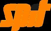 logo-spit-on-transparent.png