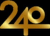 240 CLUB-02.png