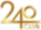 240 CLUB-01.png