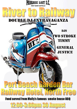 RtR20 flyer copy.jpg