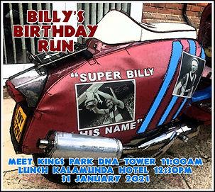 Billy's birthday run.jpg