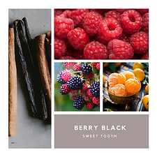 Berry black .png