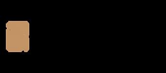 Schenkers Makelaardij logo.png