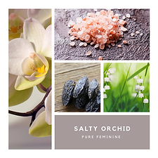 Salty Orchid.png