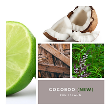 Cocoboo New .png