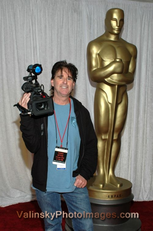 Oscars 2008.jpg