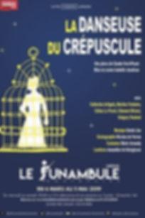 15486830568939_affiche-le-funambule-web_