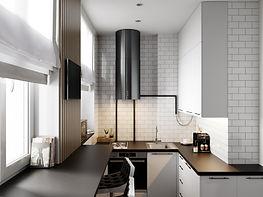 Кухня_1_1.jpg