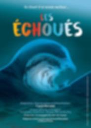 Tract A6 _Les échoués_ Recto HD.jpg