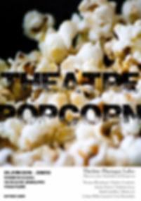 Affiche Théâtre Pop corn.jpg
