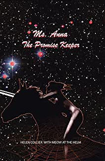 Helen Collier_Ms. Anna the Promise Keepe