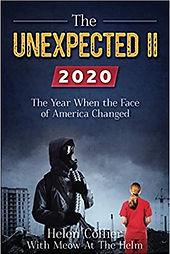 Helen Collier_The Unexpected II 2020.jpg